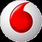 Vodafone Ahrensburg