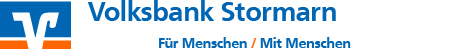 Volksbank Stormarn