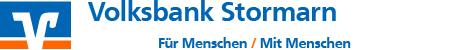 Volksbank Stormarn